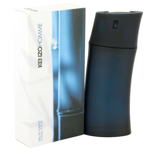 Toaletní voda Kenzo Pour Homme, 50 ml
