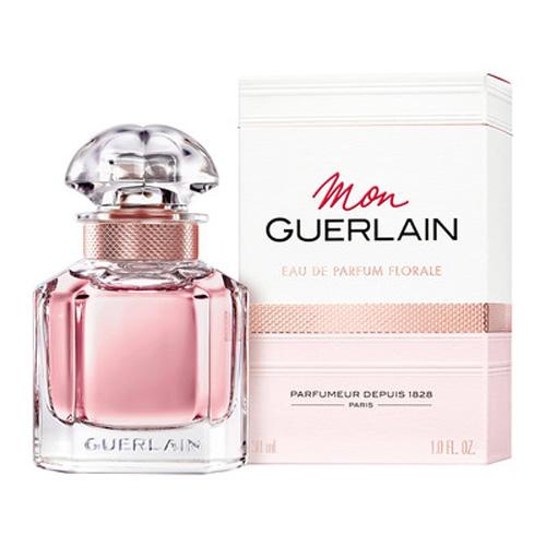 Parfémová voda Guerlain Mon Florale, 30 ml