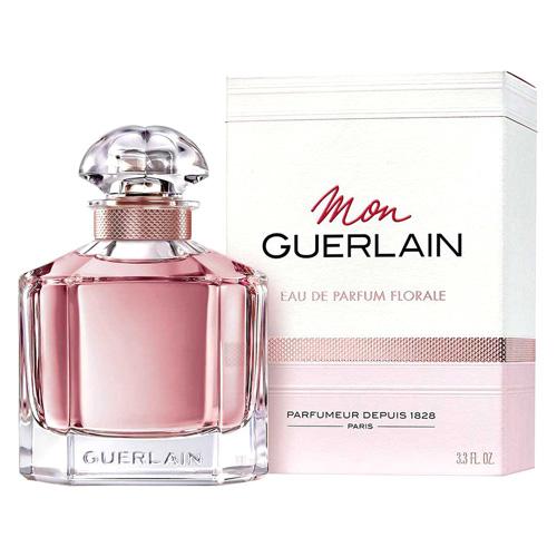 Parfémová voda Guerlain Mon Florale, 100 ml
