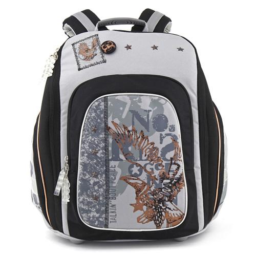 Školní batoh Cherry Cool Eagle