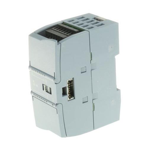 Siemens 6ES7231-5QD32-0XB0