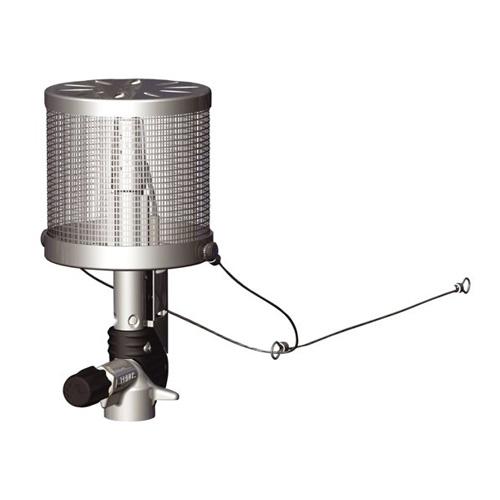 Primus MicronLantern - Steel Mesh P999 - | ONE