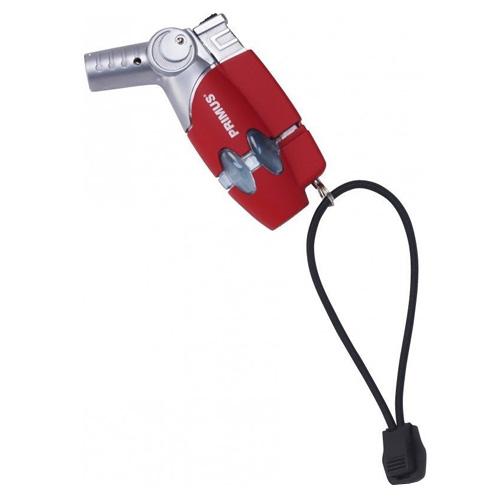 Primus PowerLighter III - Red P999 - | ONE