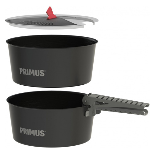 Primus LiTech Pot Set 1.3L P999 - | ONE