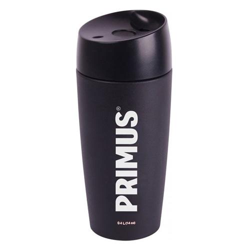 Primus Vacuum commuter 0.4 Black 999 - | ONE