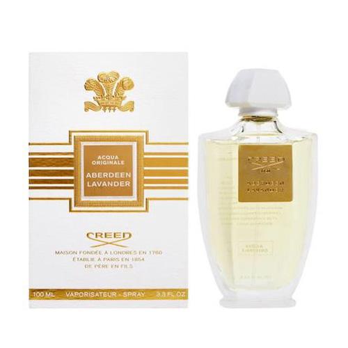 EDP Creed Acqua Originale Aberdeen Lavender, 100 ml