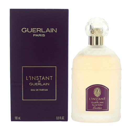 EDP Guerlain L´Instant de Guerlain, 100 ml