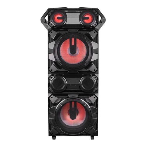 Reprosoustava karaoke Trevi XF 4200