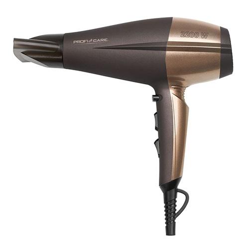 Fén na vlasy ProfiCare PC-HT 3010/BR