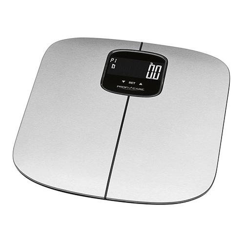 Analytická váha ProfiCare PC-PW 3006, 7v1