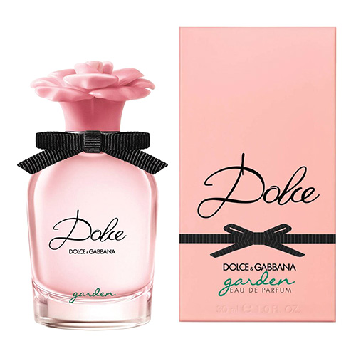 Dolce & Gabbana Dolce Garden W EDP 30ml