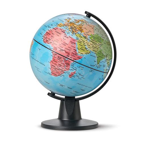 Globus Idena Průměr 11 cm