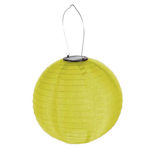 Idena Solar LED Lampion Outdoor