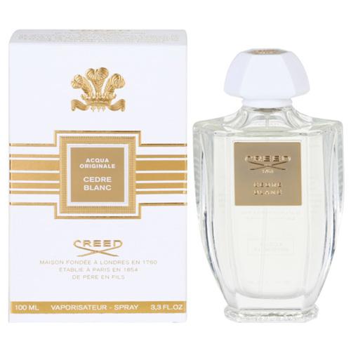 EDP Creed Acqua Originale Cedre Blanc, 100 ml