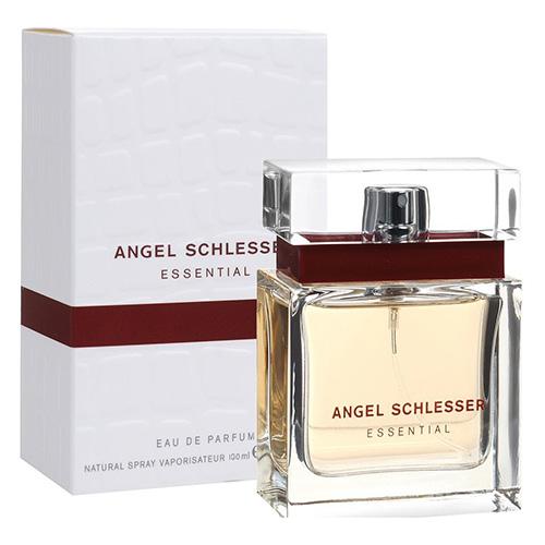 Parfémovaná voda Angel Schlesser Essential, 100 ml EDP
