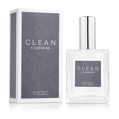 Clean Cashmere 30ml EDP