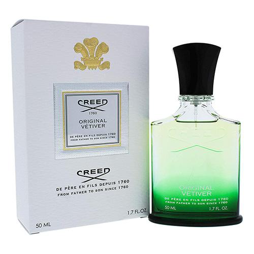 Creed Original Vetiver 50ml EDP