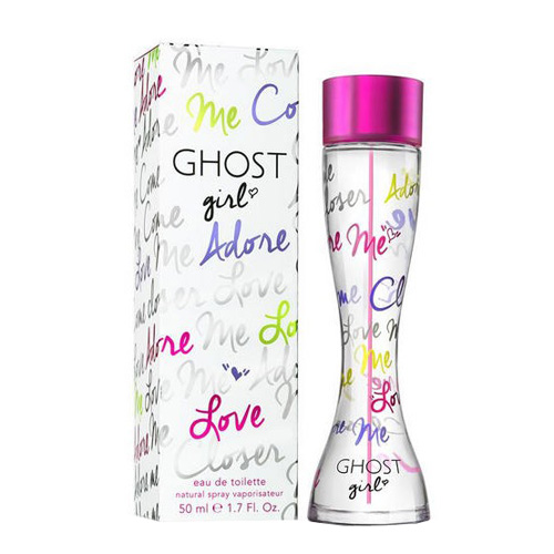 Ghost Girl 50ml EDT