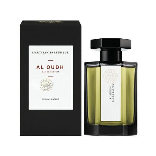L'Artisan Parfumeur L'Artisan Al Oudh 100ml EDP
