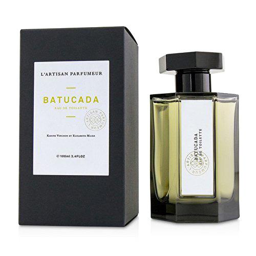 L'Artisan Parfumeur L'Artisan Batucada 100ml EDT