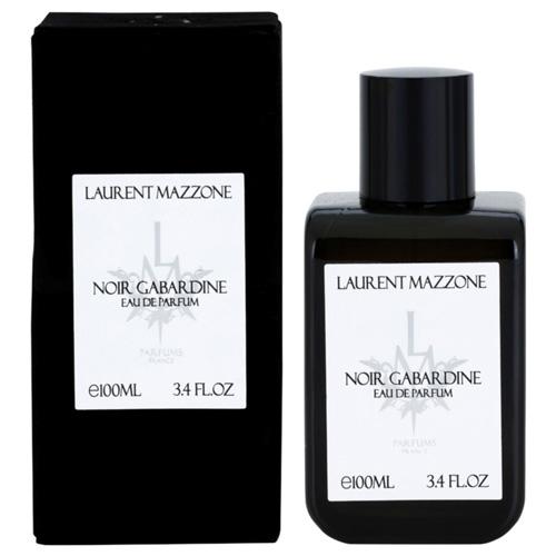 Laurent Mazzone Noir Gabardine 100ml EDP