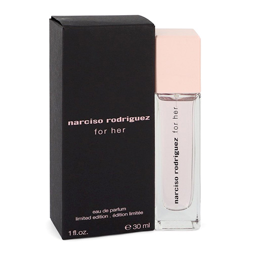 Narciso Rodriguez For Her 30ml EDP