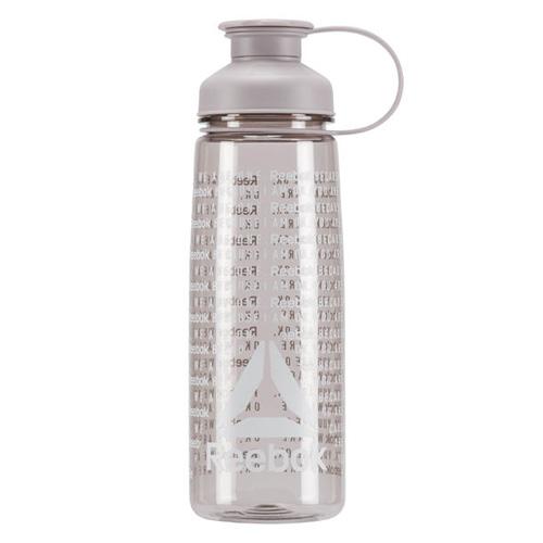 Láhev Reebok Enhanced Water Bottle | Fialová | UNIVERZÁLNÍ