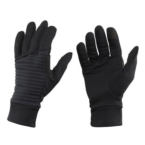 Rukavice Reebok Active Winter Gloves | Černá | S