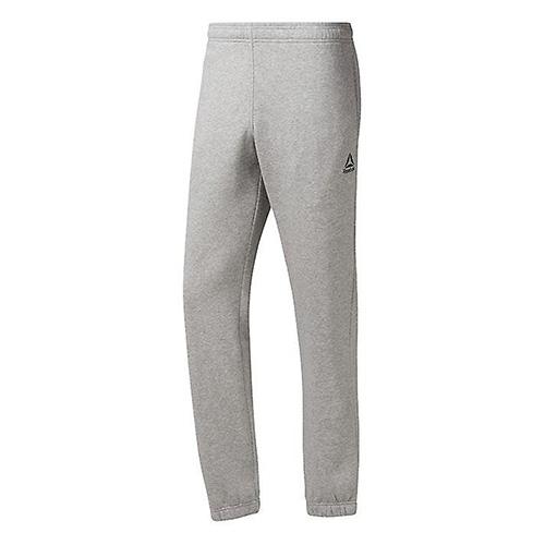 Adidas TE FLC CC PNT   S
