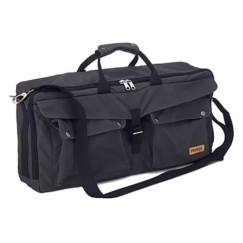 Primus Bag for 3501