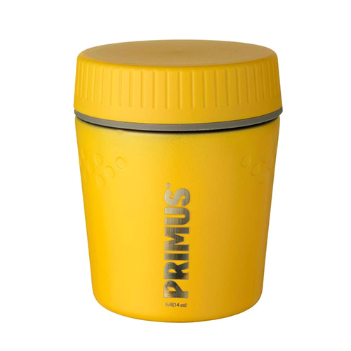 Primus TrailBreak Lunch jug 400 Yellow