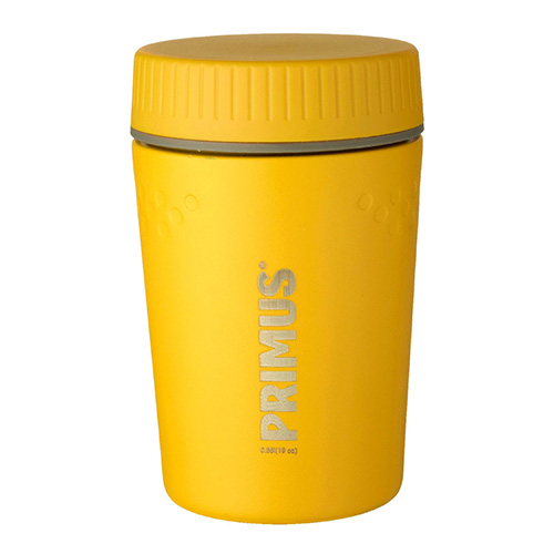 Primus TrailBreak Lunch jug 550 Yellow