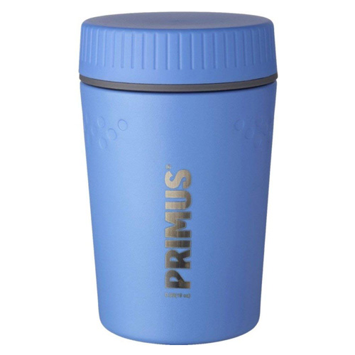 Primus TrailBreak Lunch jug 400 Blue