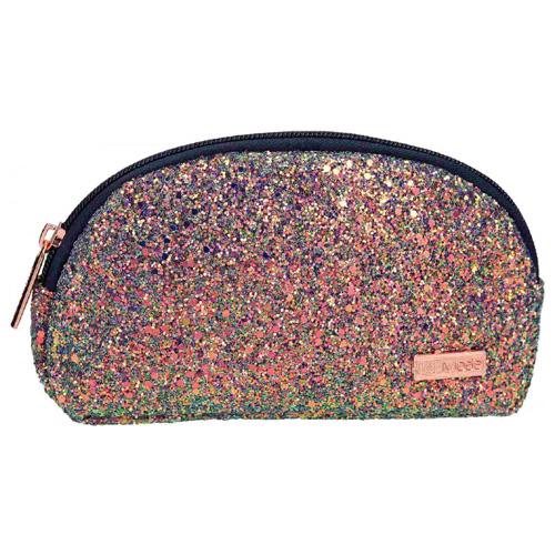 Kosmetická taška Top Model Duhové třpytky