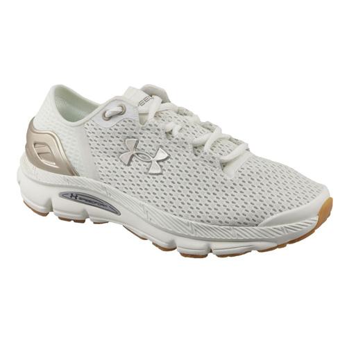 Dámské běžecké boty Under Armour Speedform Intake 2 | Bílá | 40