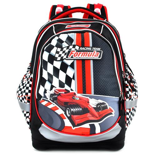 Školní batoh Target Formule