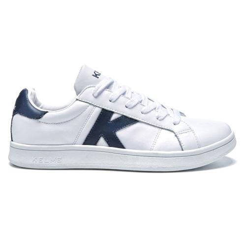 Dámská obuv Kelme New Omaha | Bílá | 36