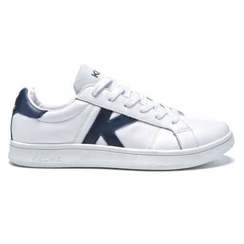 Dámská obuv Kelme New Omaha | Bílá | 41
