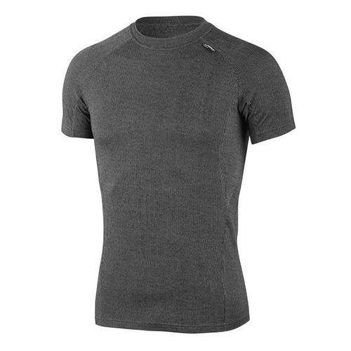 Funkční tričko Klimatex LYNX | Šedá | M