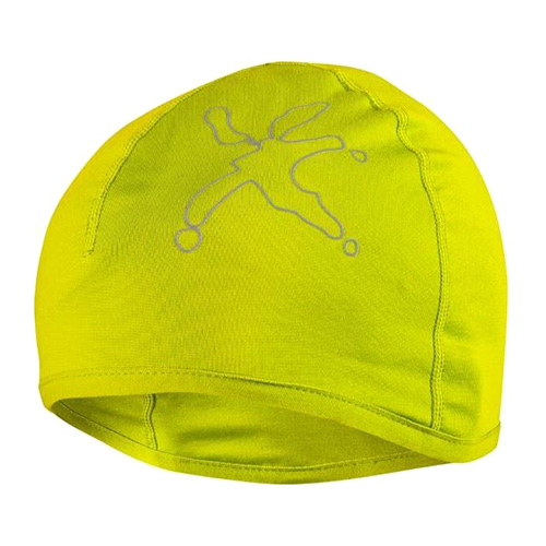 Čepice Klimatex VOLDA | Světle zelená | 2