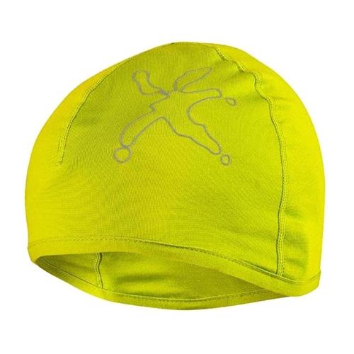 Dámská čepice Klimatex VOLDA | Světle zelená | 1