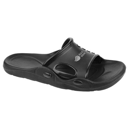Pantofle AquaWave Coro | Černá | 45