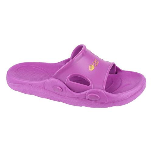 Dámské pantofle AquaWave Coro | Fialová | 38