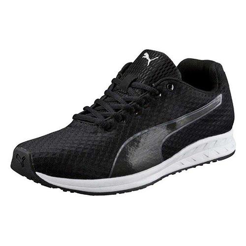 Dámské běžecké boty Puma Burst Wn | Černá | 39