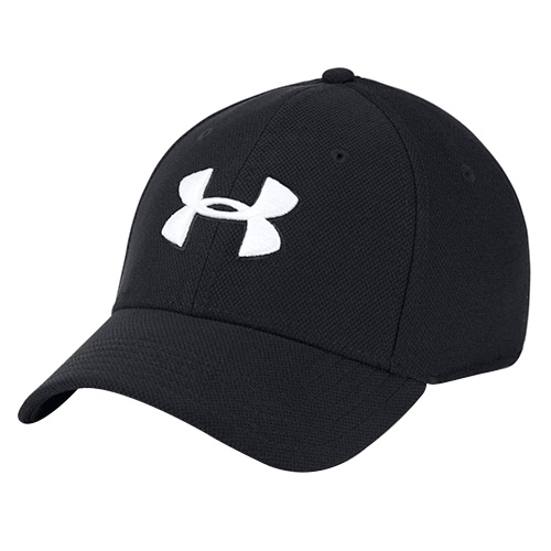 Kšiltovka Under Armour Blitzing 3.0 | L/XL