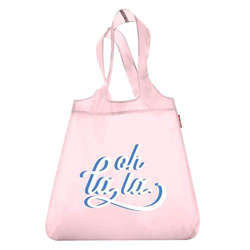 Nákupní taška Reisenthel ASST Oh La La | mini maxi shopper