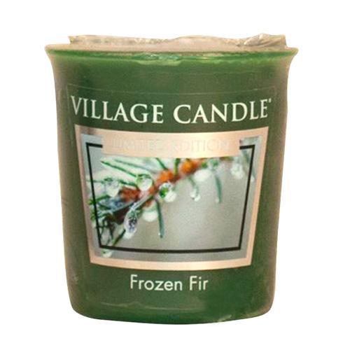 Vonná svíčka Village Candle Jinovatka, 57 g