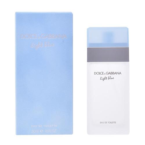 Dolce & Gabbana Light Blue | Women | Eau De Toilette | 50 ml