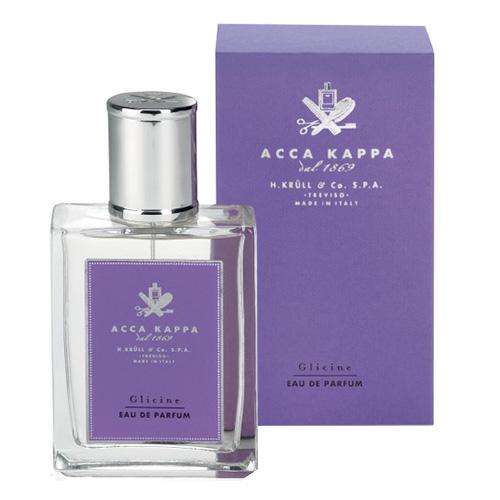 Acca Kappa Glicine EDP 100 ml W Dámská parfémová voda | 100.0000 ml
