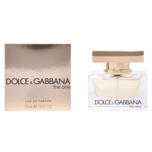 Dolce & Gabbana The One EDP 30 ml W Dámská parfémová voda | 30.0000 ml
